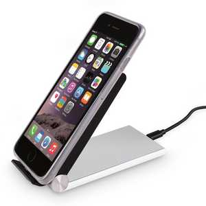 WPC Qi Folding Charging Stand